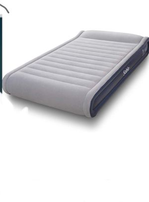 sable full air matress $50 for Sale in Bakersfield, CA