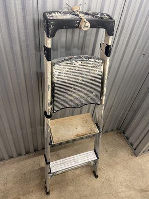 Ladder for Sale in Skokie, IL