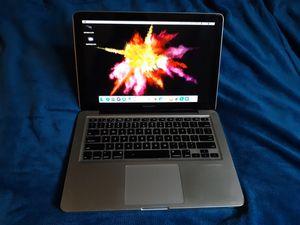 "Macbook Pro 13"" 500GB for Sale in Fort Lauderdale, FL"