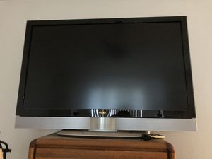 Vizio 55 inch flat screen tv for Sale in Carlsbad, CA