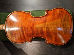 Violin full size for Sale in Friendswood, TX