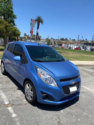 Chevy Spark 1LT 2015 for Sale in Redondo Beach, CA