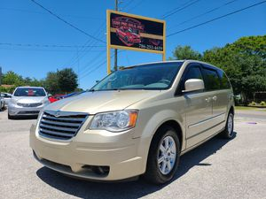 Chrysler-Town&Country-2010 for Sale in Kissimmee, FL