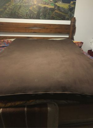 Full Size Futon for Sale in Scottsdale, AZ