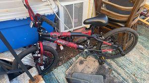 Bici for Sale in Unadilla, NY