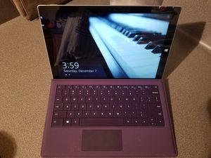 Surface Pro for Sale in Hammond, LA