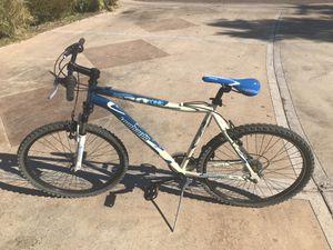 Lombardo Alverstone 270. Hardtail mountain bike for Sale in Scottsdale, AZ