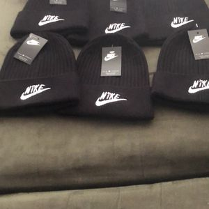 Nike Hats for Sale in Rice, VA