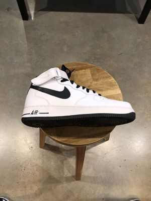Nike mid Air Force 1 for Sale in Spring Hill, FL