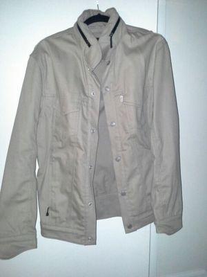 Levi commuter jacket for Sale in Falls Church, VA