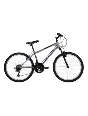 """Huffy 24"""" Rock Creek Boys Mountain Bike for Men for Sale in Dearborn Heights, MI"""