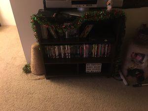 TV stand/bookshelf for Sale in Denver, CO