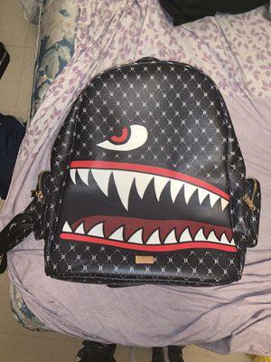 Bape backpack for Sale in Baton Rouge, LA