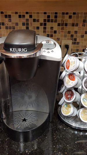 Keurig for Sale in St. Louis, MO