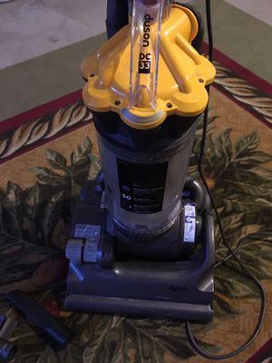 Dyson vacuum cleaner for Sale in Phoenix, AZ