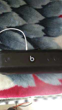 Beats pill plus for Sale in Hacienda Heights,  CA