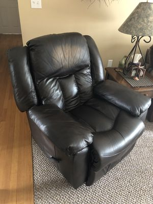 Reclining Chair for Sale in Boston, MA