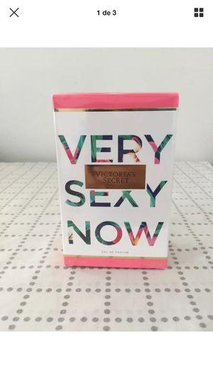 Very sexy now / victoria secret for Sale in Opa-locka, FL