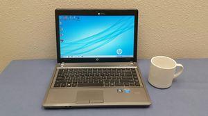 HP Probook 4440s, 2.2GHz Core i3, 4GB, 320GB, Webcam, HDMI, Win 7 for Sale in Colorado Springs, CO