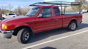 2002 ford ranger for Sale in San Francisco, CA