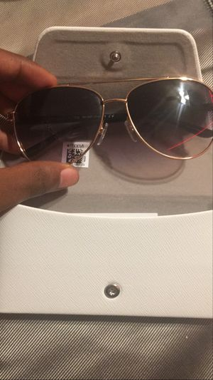 michael kors shades for Sale in Austell, GA