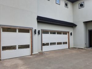 ➡️ GARAGE DOORS ⬅️ for Sale in DeSoto, TX