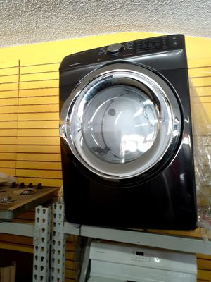 New Samsung Gas Dryer for Sale in Los Angeles, CA