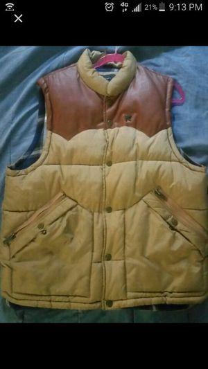 Coat for Sale in Bronx, NY