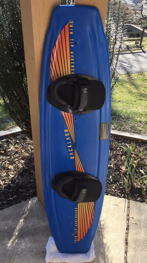 Wakeboard for Sale in Annapolis, MD