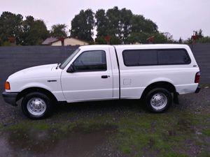 2003 Ford ranger for Sale in Auburn, WA