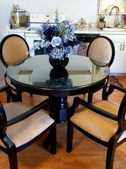 Beautiful Furnitures for Sale in Everett,  WA