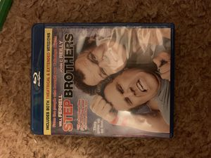 Great movie blue ray for Sale in Evansville, IN