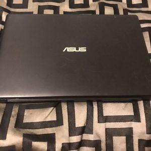 Asus Laptop for Sale in Des Plaines, IL