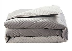 Weighted blanket for Sale in Castro Valley, CA