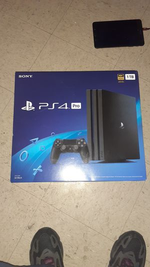 New Ps4 for Sale in Nashville, TN