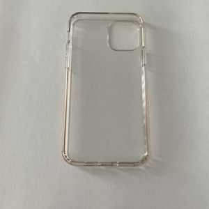 iPhone 11 Pro Clear Case for Sale in Anaheim, CA