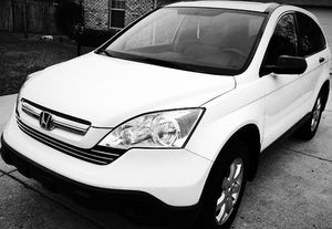 2007 Honda CRV New Batery for Sale in Garland, TX