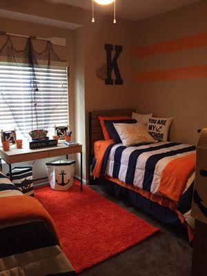 Bedroom Suite for Sale in Fraser, MI