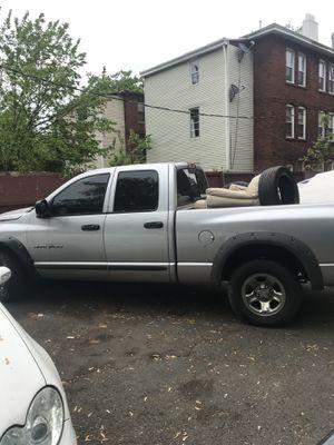 2003 Dodge RAM 1500 for Sale in Hartford, CT