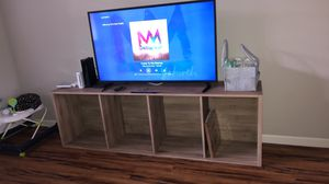 IKEA storage / TV stand for Sale in Vancouver, WA