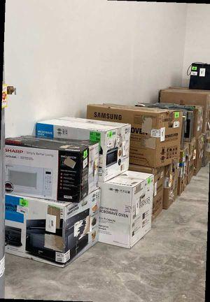 Liquidation sale!!! 🔥🔥🔥💸💸 YIX for Sale in Dallas, TX