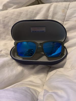 Invu sunglasses from Switzerland for Sale in West Columbia, SC