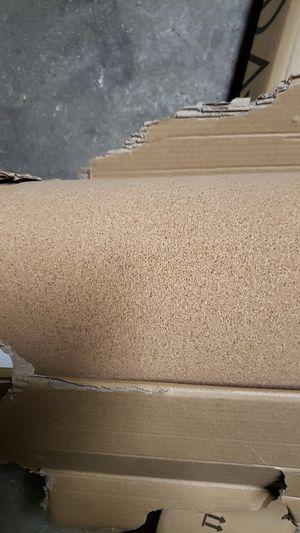 Yoga mat cork for Sale in Pomona, CA