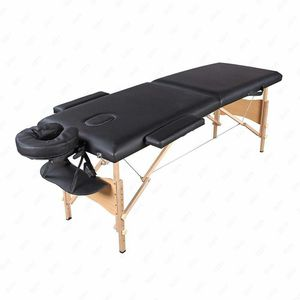 Brand New Massage Table w/ Case for Massage Tattoo Reiki Spa Beauty Facial Bed for Sale in Salt Lake City, UT