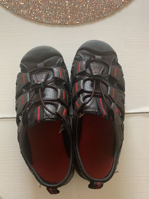 Boy Shoes Size 13 for Sale in Gibbsboro, NJ