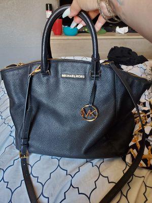 Michael kors purse for Sale in Avondale, AZ