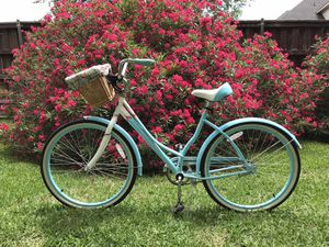 Cruiser Bike for Sale in Grand Prairie, TX