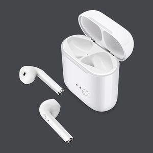 AirPod. I7 True Wireless Stereo. Brand New in Retail Box! for Sale in Pomona, CA