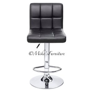 Brand new 1 black bar stool ( shipping is available) for Sale in Orlando, FL