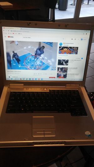 Dell Laptop with Office 60 bucks ((Wow)) for Sale in Los Angeles, CA